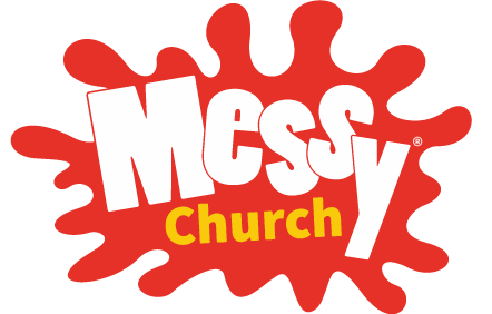 messy-church-usa-logo-large-splat
