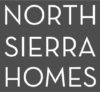 North Sierra Homes