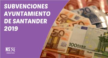 Ayudas de promoción del empleo en Santander