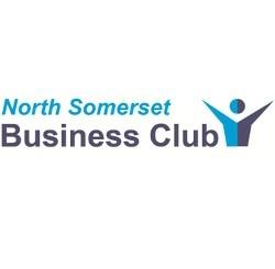 Business Club logo