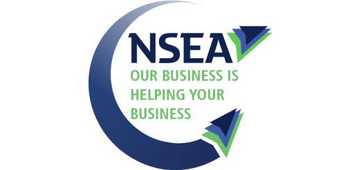 North Somerset Enterprise Agency logo