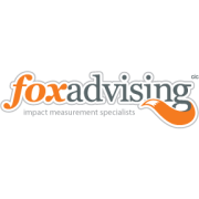 Fox Advising logo