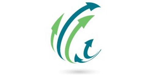Transform North Somerset logo