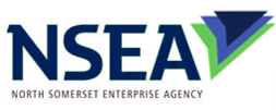 North Somerset Enterprise Agency