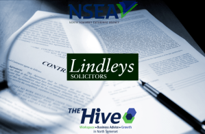Legal Clinic @ The Hive