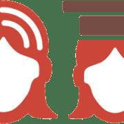 HairEducator logo