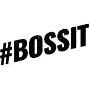 #BOSSIT