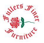 Fullers Finer Furniture