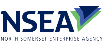 North Somerset Enterprise Agency