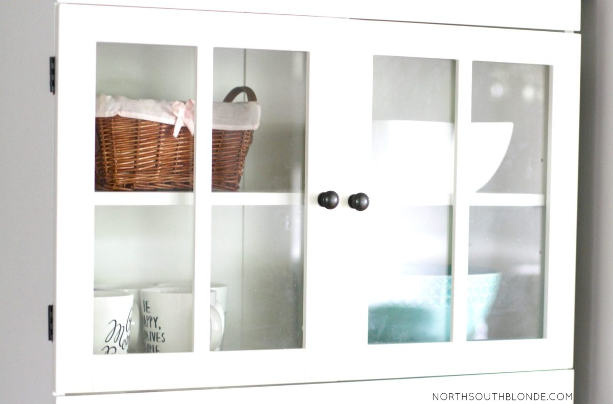 Five Ways to Clean Your Home When You Have a Toddler