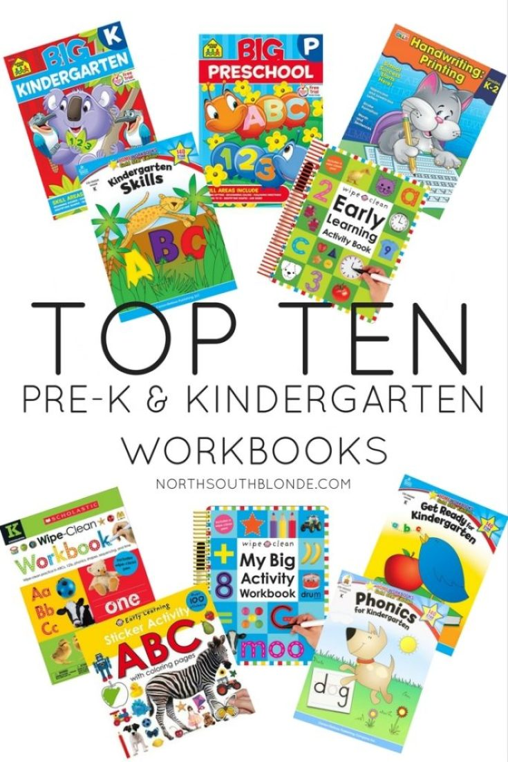 Start them young with a homework routine and watch their little minds grow. Here are the top activity workbooks your preschooler or kindergartener will love! Kindergarten | Toddler | Kids Workbooks | Homeschool | Teach from Home | Activity Books | Learning | Homeschooling | Home Education | Teaching at Home | Motherhood | Parenting | Educational Activities |