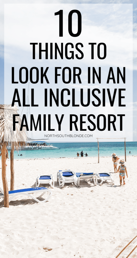 Travel tips for parents when choosing an all-inclusive family resort that's safe for your family, for smooth travelling with kids and or babies. Sunwing Vacations | Family Travel | Cayo Coco Cuba | Pullman Cayo Coco | Playa Pilar Beach | Travel Tips with Kids | Travelling with Babies | All Inclusive Family Resorts | Caribbean Family Friendly Resorts | Travel Safety | Resort Reviews | Canadian Traveller | Family Vacation |