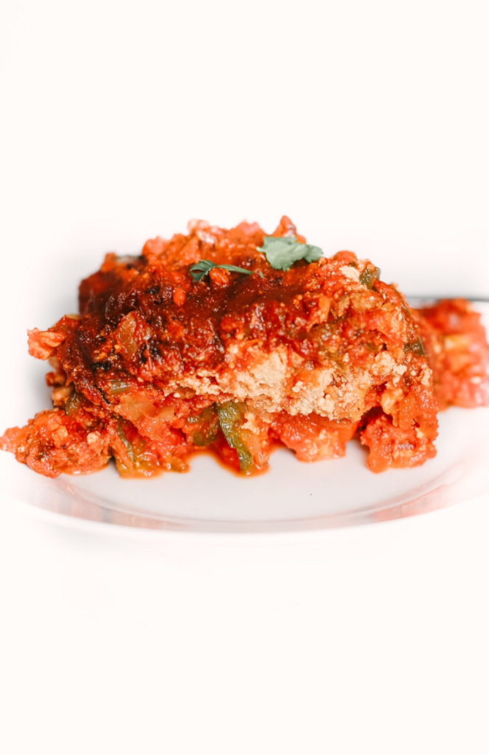 Your favourite hearty Italian dinner, without the starchy pasta. This keto lasagna is packed full of nutrients, aiding in weight management and weight loss. Low Carb | Gluten-Free | Ketogenic | Easy Keto Dinners | Keto Lasagna | Keto Pasta | Zucchini Lasagna | Meat Sauce | Tomato Sauce | Sugar Free | Wheat Free | Healthy Dinner Recipe | Fat Burn | Hearty | Family Recipe | Slow Cooker | Crock Pot | Veggie Lasagna |