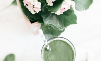 An immune boosting drink to protect your body during cold and flu season. Rich in antioxidants and vitamin C, it's also vegan, paleo, and whole 30 friendly. Superfood Smoothie | Low Carb | Weight Loss | Weight Management | Detox | Boost Immunity | Flu Fighting | Cold and Flu Season | Healthy Drinks | Immune Boosting Recipes | Ketogenic | Keto Smoothie | Green Smoothie | Ginger Smoothie | Antioxidants | Strong Immune System | Boost Metabolism | Energy | Burn Fat |
