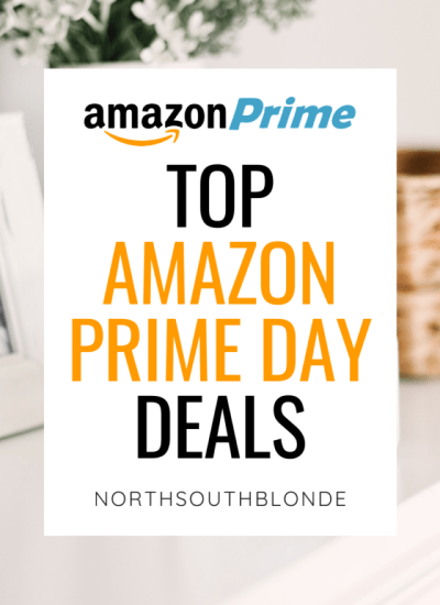 The top Amazon Prime Day deals from electronics to practical household items, family must haves, pantry items, beauty, fashion, and more. Amazon Finds | Amazon prime day | amazon sale | deals | gift guide | prime member | sales | shopping guide | top deals | Online Shopping | Prime Deals | Home | Fashion | Family | Beauty | Electronics | Must Haves