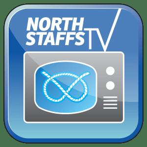 nstv logo