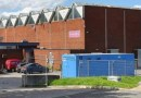 Newcastle-under-Lyme Council confirms £2.45M fund boot for Kidsgrove Sports Centre