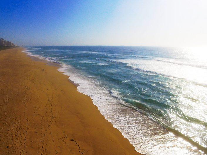 The North Star Beach
