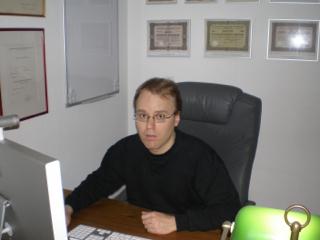 Jan Asmussen