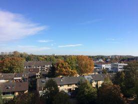 Ebereschenweg 2 • Norderstedt