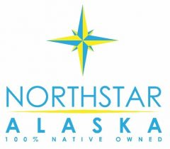 Welcome to NORTHSTAR ALASKA