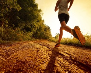 Exercise –  Good for the Body and Soul