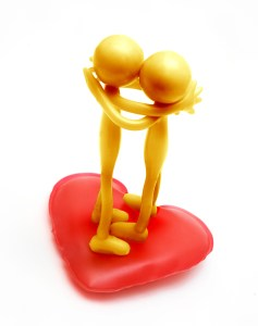 Give the Gift of Love: Hold Me Tight®, A Couples Workshop