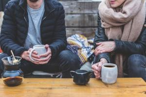 Relationship Smarts: The Art of a Stress-Reducing Conversation