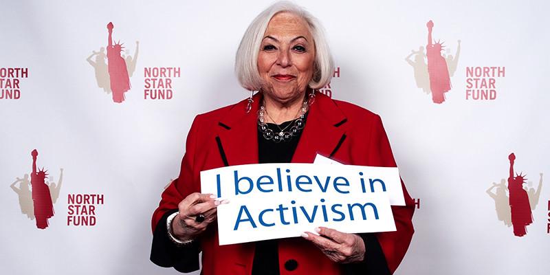 Martha Baker profile picture
