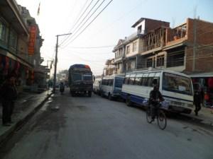 RUSS_Pokhara