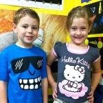 grant-preschool