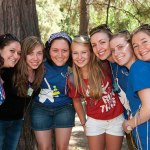 Camp Okizu:  More Than Just Fun And Games
