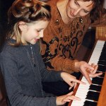 Teachers, Parents, And Other Experts  Sound Off About Kids & Music
