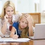 Is Your Child A Procrastinator?