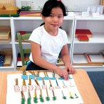 The Montessori Method: An Approach To Educating The Whole Child