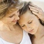 Teenage Heartbreak: How Parents Can Help Their Teen Get Over It