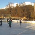art-0113-winter-rink2