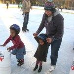 art-0113-winter-rink3