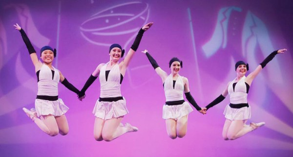 art-0413-dance1
