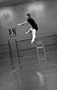 art-0413-dance3
