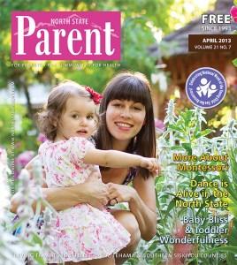 cover-april-2013