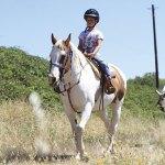 Horse-Crazy Kids – Help Make Their Equine Dreams Come True
