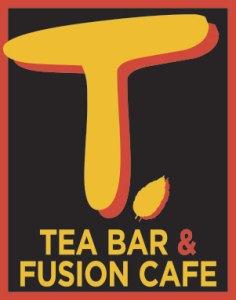 art-0913-tbar-logo