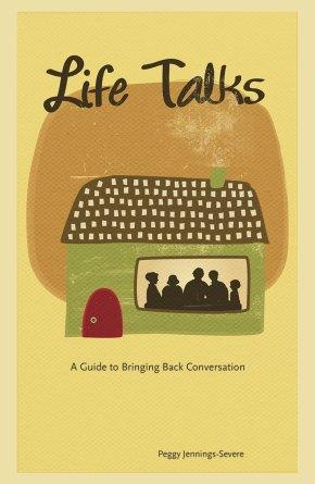 art-1113-life-talks