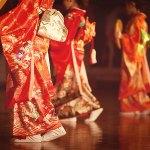 Redding's Multicultural Celebration