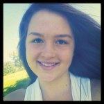 MikaylaHocker: Camp Ford Helps  Teens Grow as  Leaders