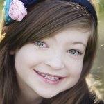 BraceYourself! Six Ways To Straighten Your Child's Smile