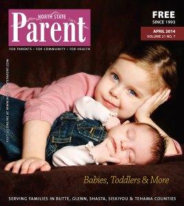 cover-april-2014