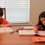 The New School Year – Is Homeschooling an Option?