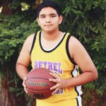 Basketball – A Great Game  with Lifetime Benefits